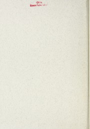 Page 2, 1962 Edition, Boyden High School - Echo Yearbook (Salisbury, NC) online yearbook collection