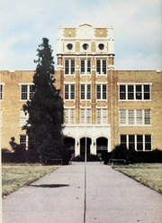 Page 8, 1962 Edition, Boyden High School - Echo Yearbook (Salisbury, NC) online yearbook collection