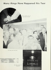 Page 9, 1962 Edition, Boyden High School - Echo Yearbook (Salisbury, NC) online yearbook collection