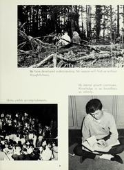 Page 13, 1965 Edition, Boyden High School - Echo Yearbook (Salisbury, NC) online yearbook collection