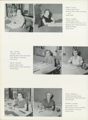 Page 10, 1961 Edition, Arlington High School - Excelsior Yearbook (Arlington, OH) online yearbook collection