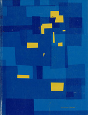 Page 1, 1962 Edition, University of California Berkeley - Blue and Gold Yearbook (Berkeley, CA) online yearbook collection