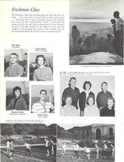 Page 12, 1962 Edition, University of California Berkeley - Blue and Gold Yearbook (Berkeley, CA) online yearbook collection