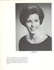Page 14, 1962 Edition, University of California Berkeley - Blue and Gold Yearbook (Berkeley, CA) online yearbook collection