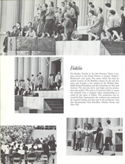 Page 16, 1962 Edition, University of California Berkeley - Blue and Gold Yearbook (Berkeley, CA) online yearbook collection