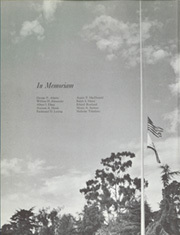 Page 6, 1962 Edition, University of California Berkeley - Blue and Gold Yearbook (Berkeley, CA) online yearbook collection
