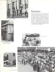 Page 8, 1962 Edition, University of California Berkeley - Blue and Gold Yearbook (Berkeley, CA) online yearbook collection
