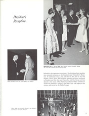 Page 9, 1962 Edition, University of California Berkeley - Blue and Gold Yearbook (Berkeley, CA) online yearbook collection