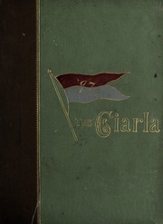 Muhlenberg College - Ciarla Yearbook (Allentown, PA) online yearbook collection, 1897 Edition, Page 1