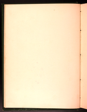 Page 16, 1899 Edition, Muhlenberg College - Ciarla Yearbook (Allentown, PA) online yearbook collection