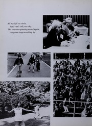 Page 12, 1975 Edition, Muhlenberg College - Ciarla Yearbook (Allentown, PA) online yearbook collection