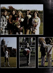 Page 15, 1975 Edition, Muhlenberg College - Ciarla Yearbook (Allentown, PA) online yearbook collection