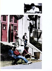 Page 10, 1978 Edition, Muhlenberg College - Ciarla Yearbook (Allentown, PA) online yearbook collection