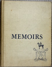 1967 Edition, Grant High School - Memoirs Yearbook (Portland, OR)