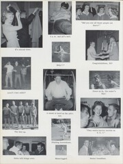 Page 18, 1962 Edition, Stanfield High School - Tiger Yearbook (Stanfield, OR) online yearbook collection