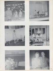 Page 29, 1962 Edition, Stanfield High School - Tiger Yearbook (Stanfield, OR) online yearbook collection