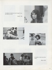 Page 29, 1983 Edition, Stanfield High School - Tiger Yearbook (Stanfield, OR) online yearbook collection