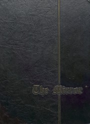 1974 Edition, Sharon High School - Mirror Yearbook (Sharon, PA)