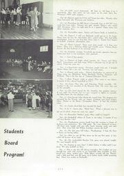 Page 11, 1951 Edition, Greenville High School - Trojan Yearbook (Greenville, PA) online yearbook collection