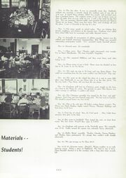Page 13, 1951 Edition, Greenville High School - Trojan Yearbook (Greenville, PA) online yearbook collection