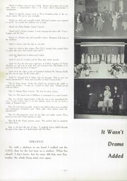 Page 16, 1951 Edition, Greenville High School - Trojan Yearbook (Greenville, PA) online yearbook collection