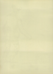 Page 4, 1949 Edition, Perkiomen School - Griffin Yearbook (Pennsburg, PA) online yearbook collection