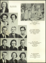 Page 14, 1960 Edition, Langley Bath Clearwater High School - Lions Tale Yearbook (Bath, SC) online yearbook collection