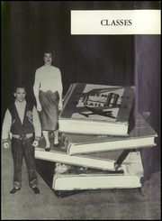 Page 17, 1960 Edition, Langley Bath Clearwater High School - Lions Tale Yearbook (Bath, SC) online yearbook collection