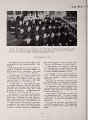 Central High School - Red and Black Yearbook (St Louis, MO) online yearbook collection, 1947 Edition, Page 108