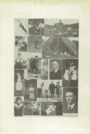 Creston High School - Annual Yearbook (Creston, OH) online yearbook collection, 1923 Edition, Page 117