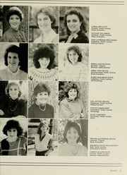 Tipperary G.A.A. Yearbook Comes of Age Tipperary G.A.A. Yearbook 1992, pp 140