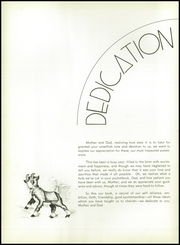 Page 12, 1941 Edition, Mount Lebanon High School - Lebanon Log Yearbook (Pittsburgh, PA) online yearbook collection