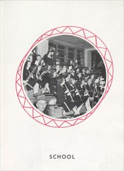 Paris High School - Arena Yearbook (Paris, IL) online yearbook collection, 1947 Edition, Page 15 of 108