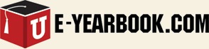E-Yearbook.com - Find and search online yearbooks today!